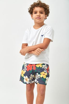 Camiseta-Rafael-Boys---Branco