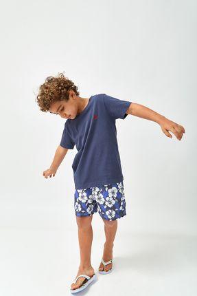 Camiseta-Rafael-Boys---Marinho