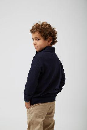 Tricot-Pablo-Boys---Marinho