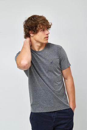 Camiseta-Rafael---Cinza-Mescla