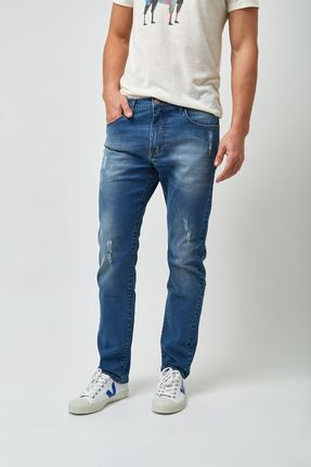 Calca-Jeans-Eco---Jeans-Medio