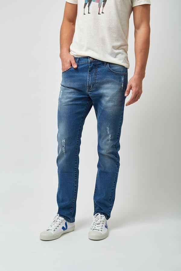 Calca-Jeans-Eco---Jeans-Medio