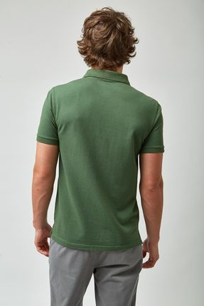 Polo-Lhama-Stretch---Verde
