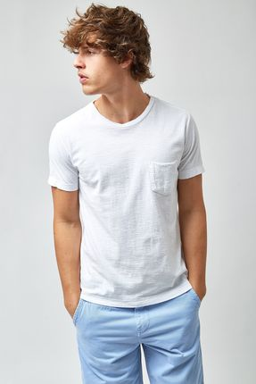 Camiseta-Hibisco---Branco