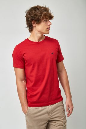 Camiseta-Rafael---Vermelho