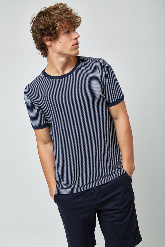 Camiseta-Listra-Marinho---Marinho