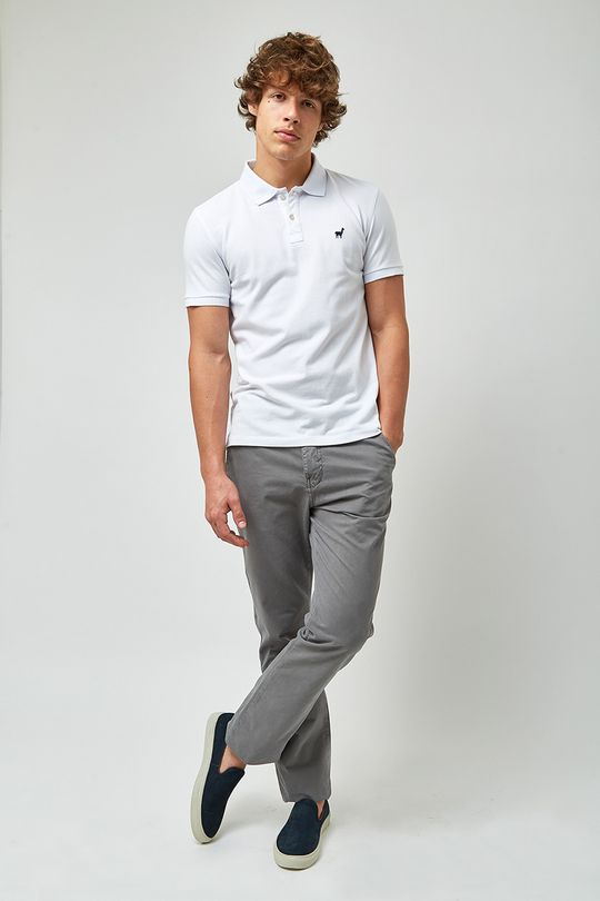 Polo-Lhama-Stretch-NS---Branco