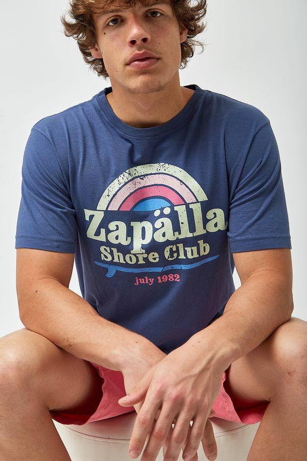 Camiseta-Zapalla-Rainbow---Marinho