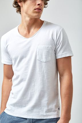 Camiseta-Hava-NS---Branco