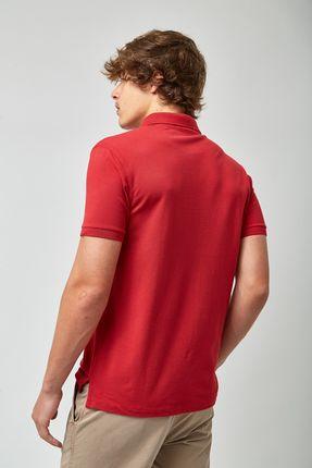 Polo-Lhama-Stretch---Vermelho