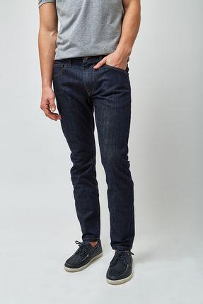 Calca-Jeans---Jeans-Escuro