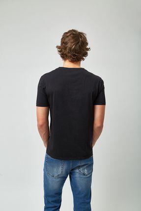 Camiseta-Wind---Preto