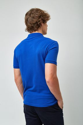 Polo-Lhama-Stretch---Royal