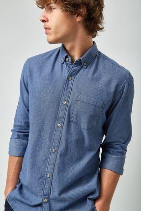Camisa-Jeans-Listrada---Indigo