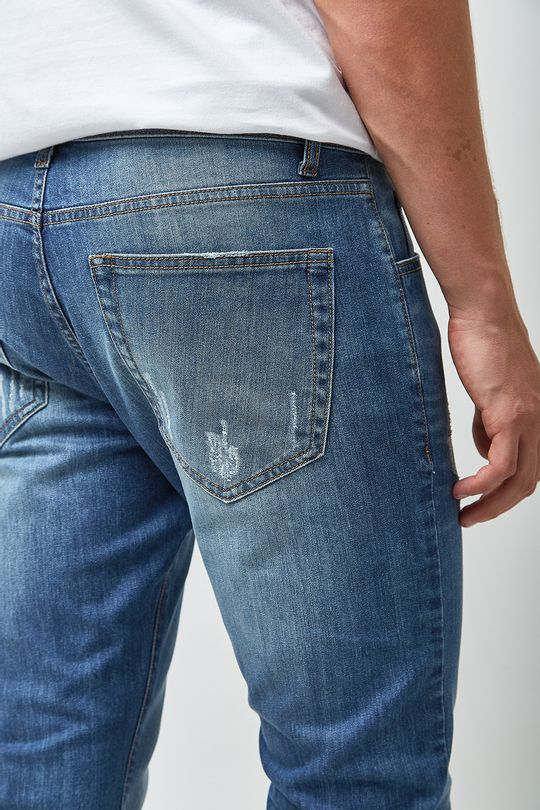 Calca-Jeans---Jeans-Medio