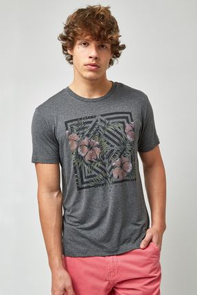 Camiseta-Grafica---Mescla-Escuro