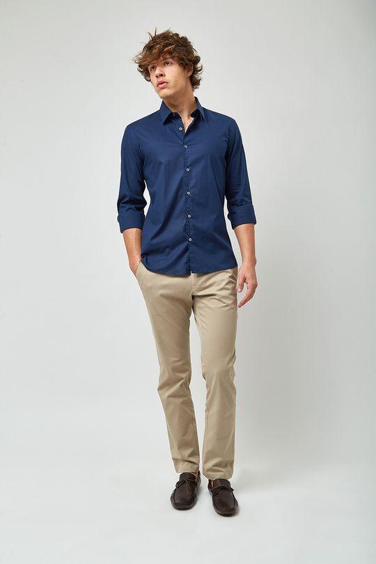 Calca-Martim-New---Khaki