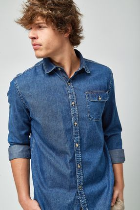 Camisa-Jeans-Bolso-Tampa---Indigo