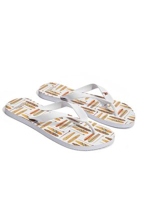 Chinelo-Pranchas-Boys---Estampado-