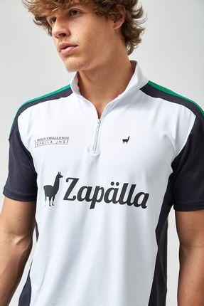 Camisa-Polo-Challenge---Branco