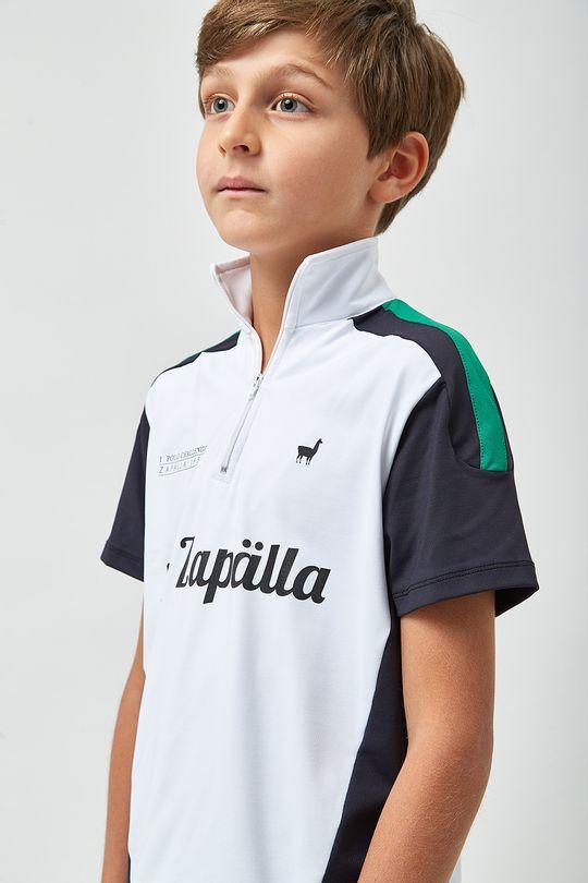 Camisa-Polo-Challenge-Boys---Branco-
