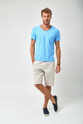 Camiseta-Hava---Azul-Celeste