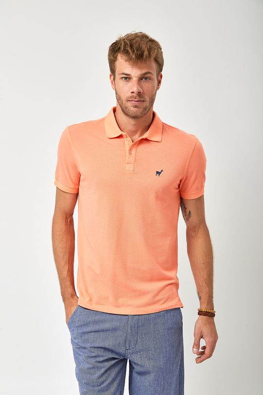 Polo-Lhama-Stretch---Coral