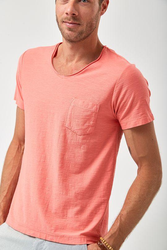 Camiseta-Hava---Coral