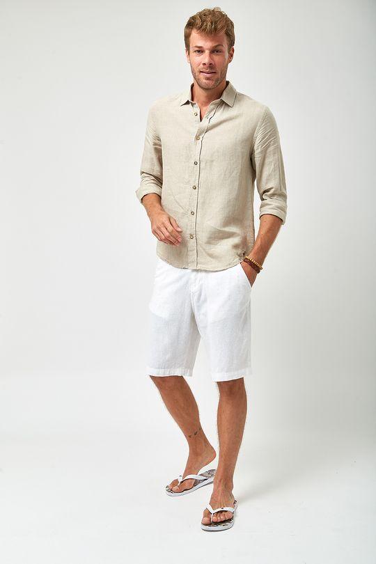 Bermuda-Linho---Branco