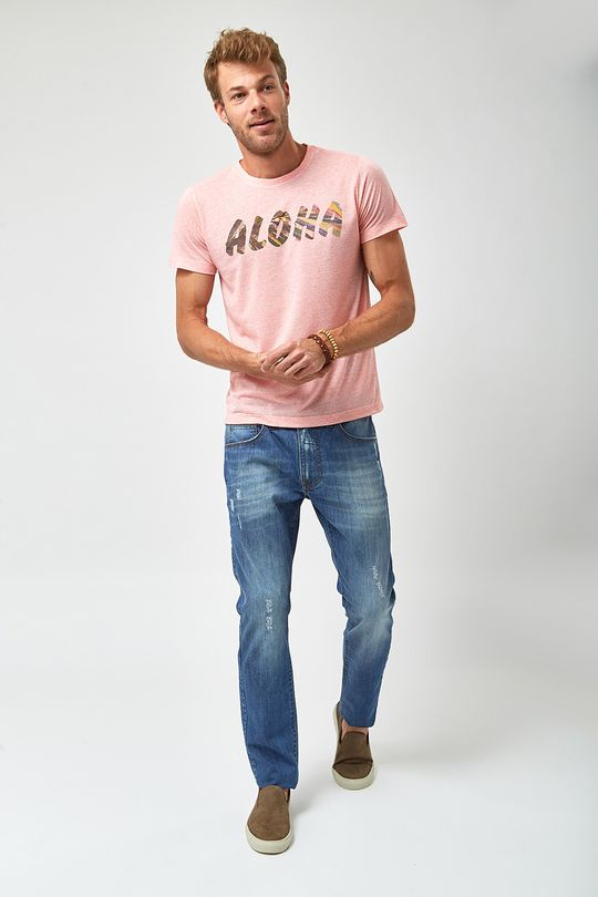 Camiseta-Aloha---Coral