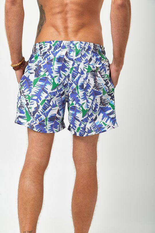 Shorts-Palmeira-Camuflado---Estampado