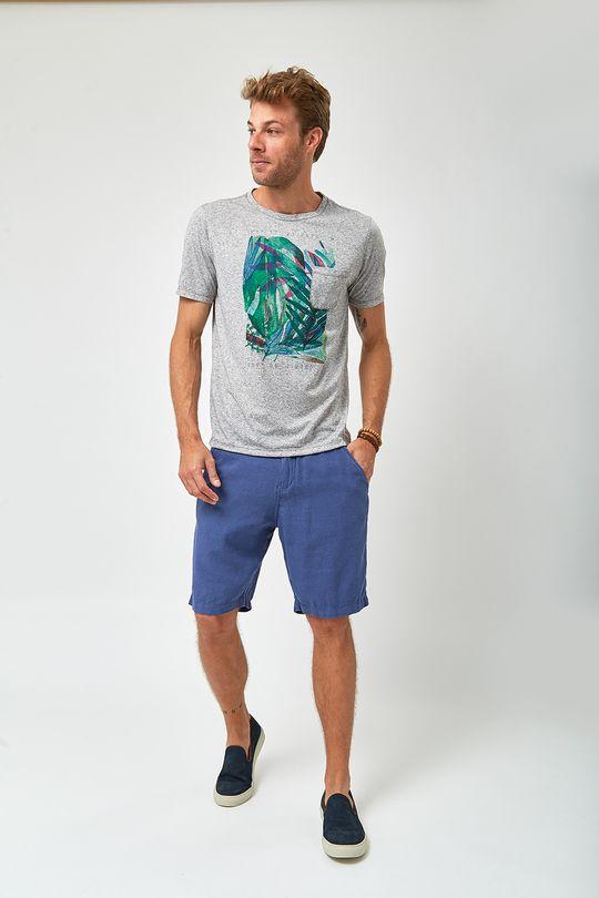 Bermuda-Linho---Indy-Blue
