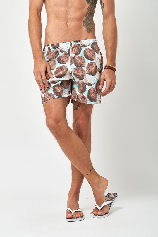 Shorts-Coco---Estampado