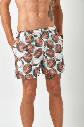 Shorts-Coco---Estampado