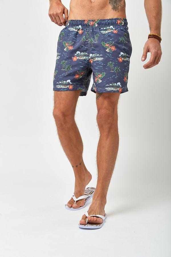 Shorts-Hawai---Estampado