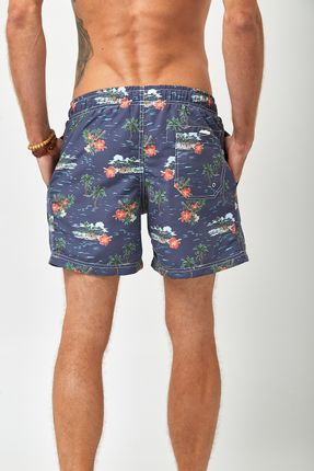 Shorts-Hawai---Estampado