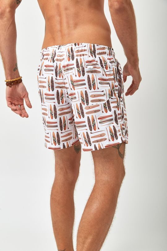 Shorts-Pranchas---Estampado