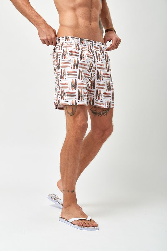 Shorts-Pranchas---Estampado
