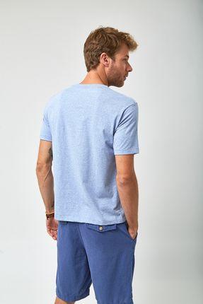 Camiseta-Waves---Azul