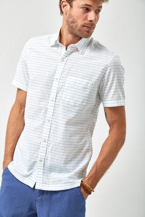 Camisa-MC-Listrada---Branco-e-Azul-Claro