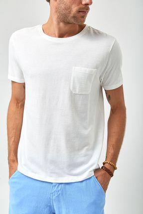 Camiseta-Guaimbe---Off-White