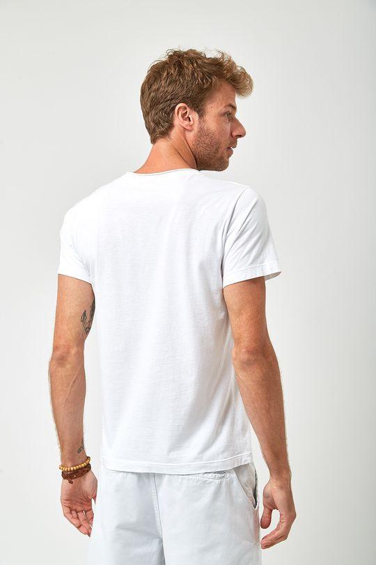 Camiseta-Coco---Branco