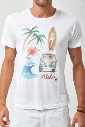 Camiseta-Aquarela-Praiana---Branco