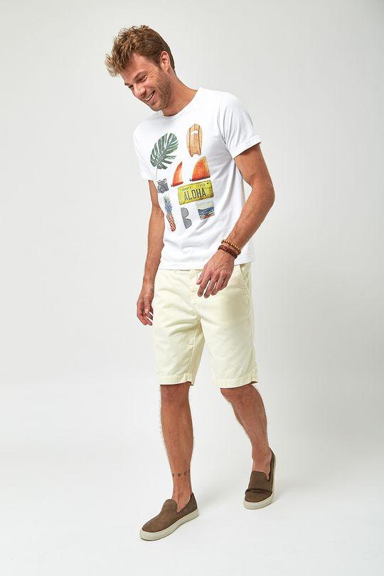 Camiseta-Organizer---Branco