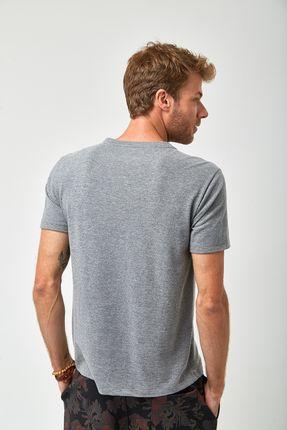 Camiseta-Crepe---Mescla-Escuro