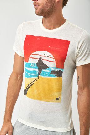 Camiseta-Surf---Cru