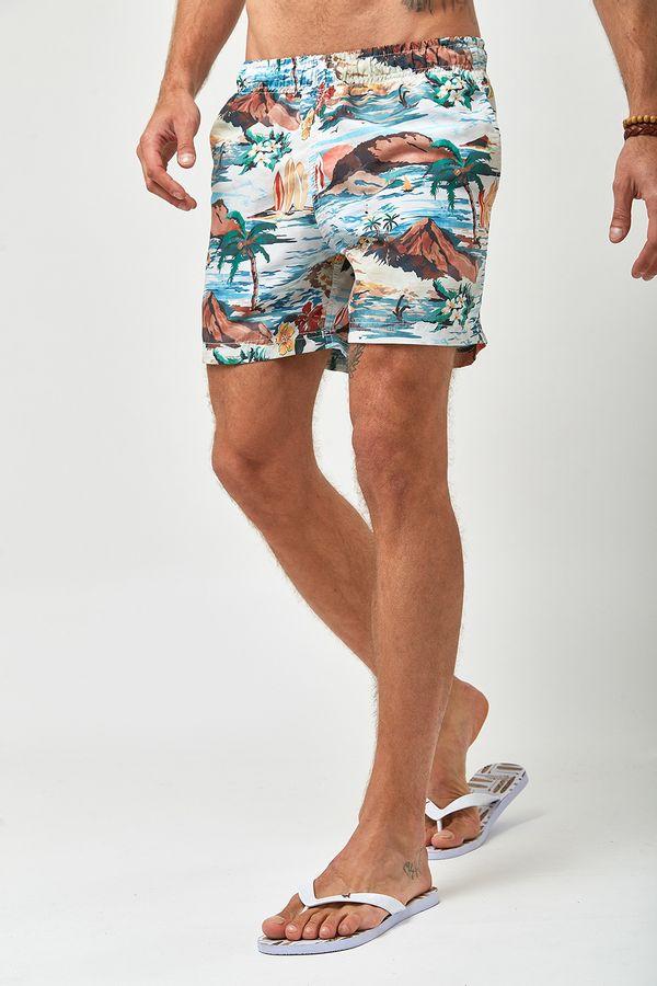 Shorts-Cena-Havaiana---Estampado