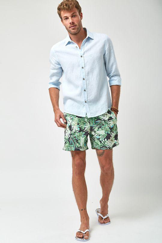 Camisa-Linho-Mescla---Azul-Claro