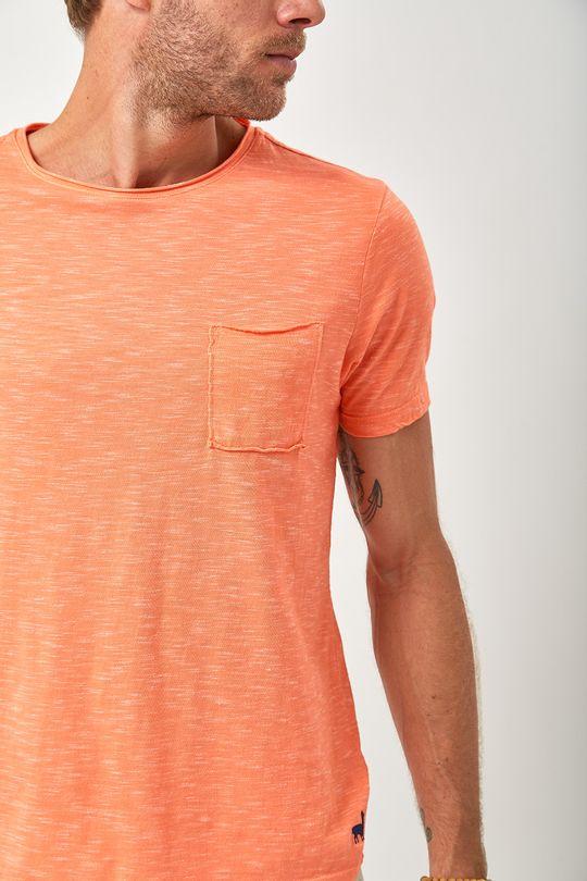 Camiseta-Bolso-a-Fio---Coral