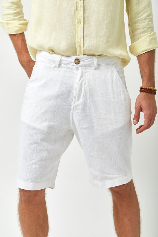 Bermuda-Linho---Branco-